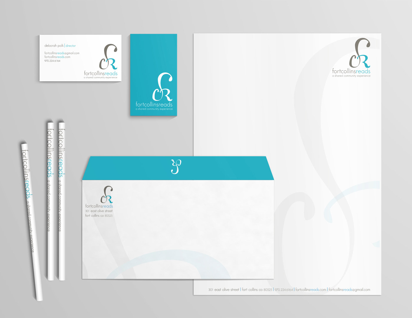 Business Cards Fort Collins Choice Image - Business Card Template